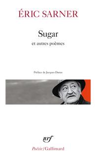 Sugar et autres poèmes