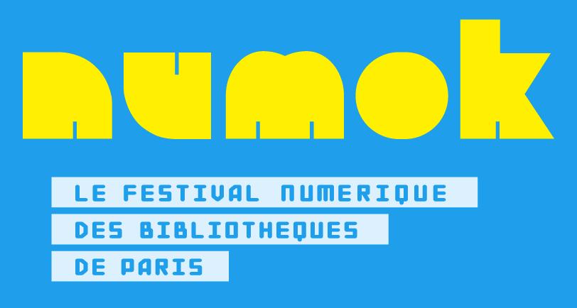 NUMOK - Atelier Tree sélectif |