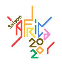 Logo Africa2020