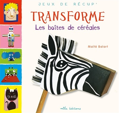 Maïté Balart. Auteur