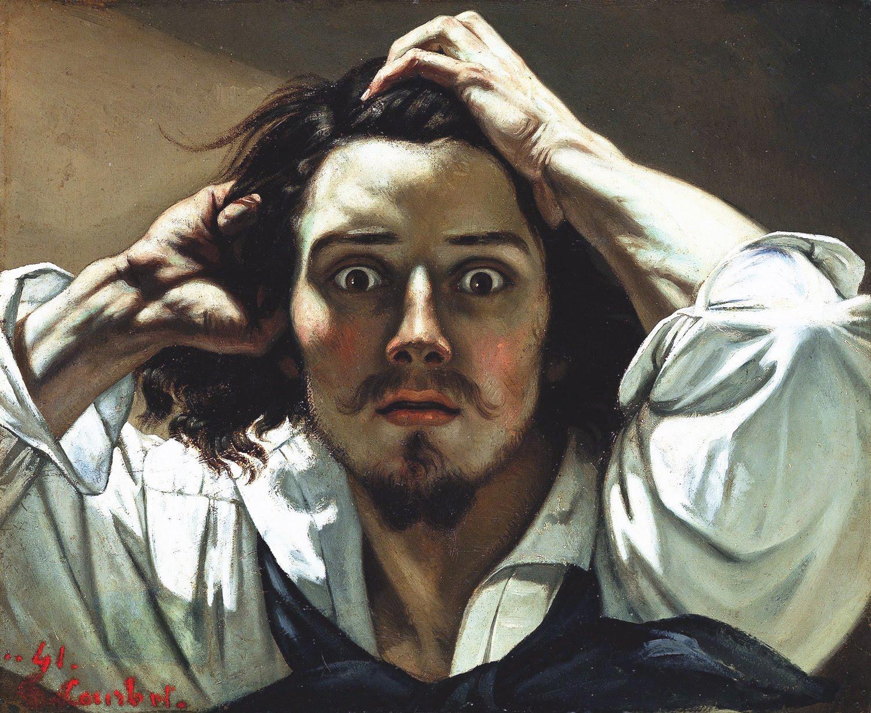 Gustave Courbet et la Commune |