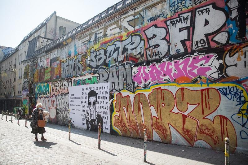 rue desnoyez 20e