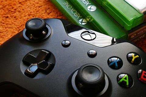 Journée thématique: les femmes et les jeux vidéo |