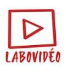 labovideo