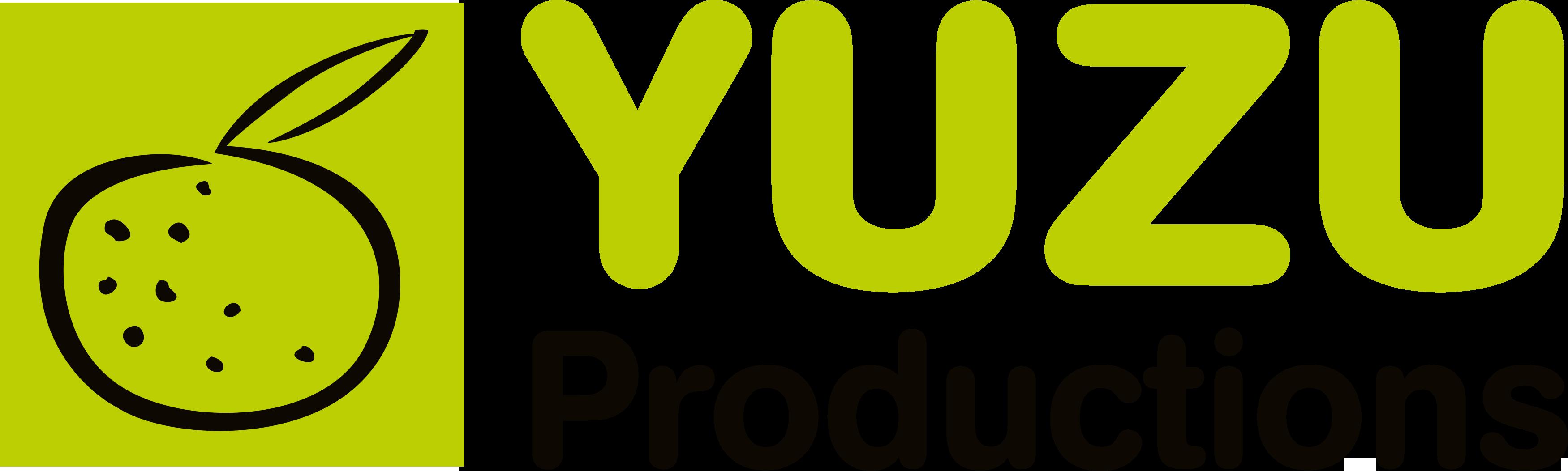 logo yusu productions