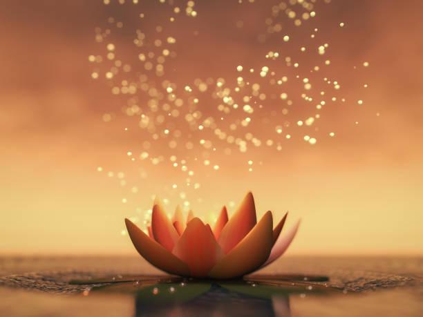 Atelier Zen :  Les émotions, la bienveillance |