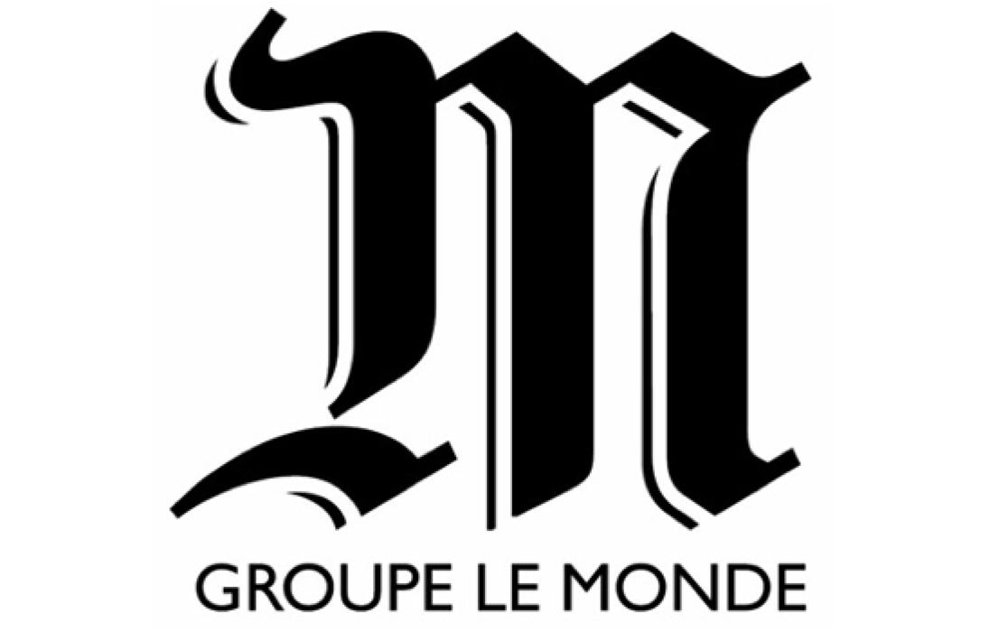Les rendez-vous de la presse avec le Groupe Le Monde |