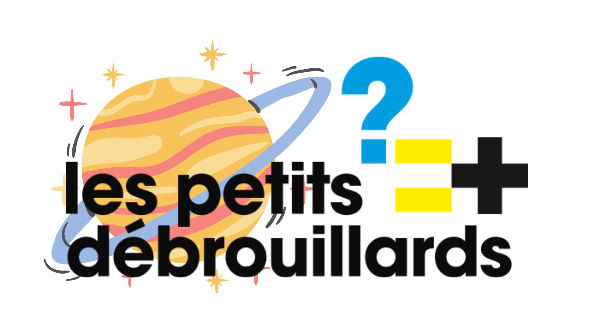 Animation avec l'association Les Petits Débrouillards ! |