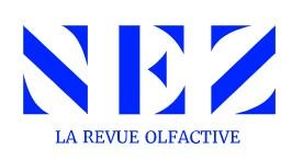 © Nez - le mouvement culturel olfactif