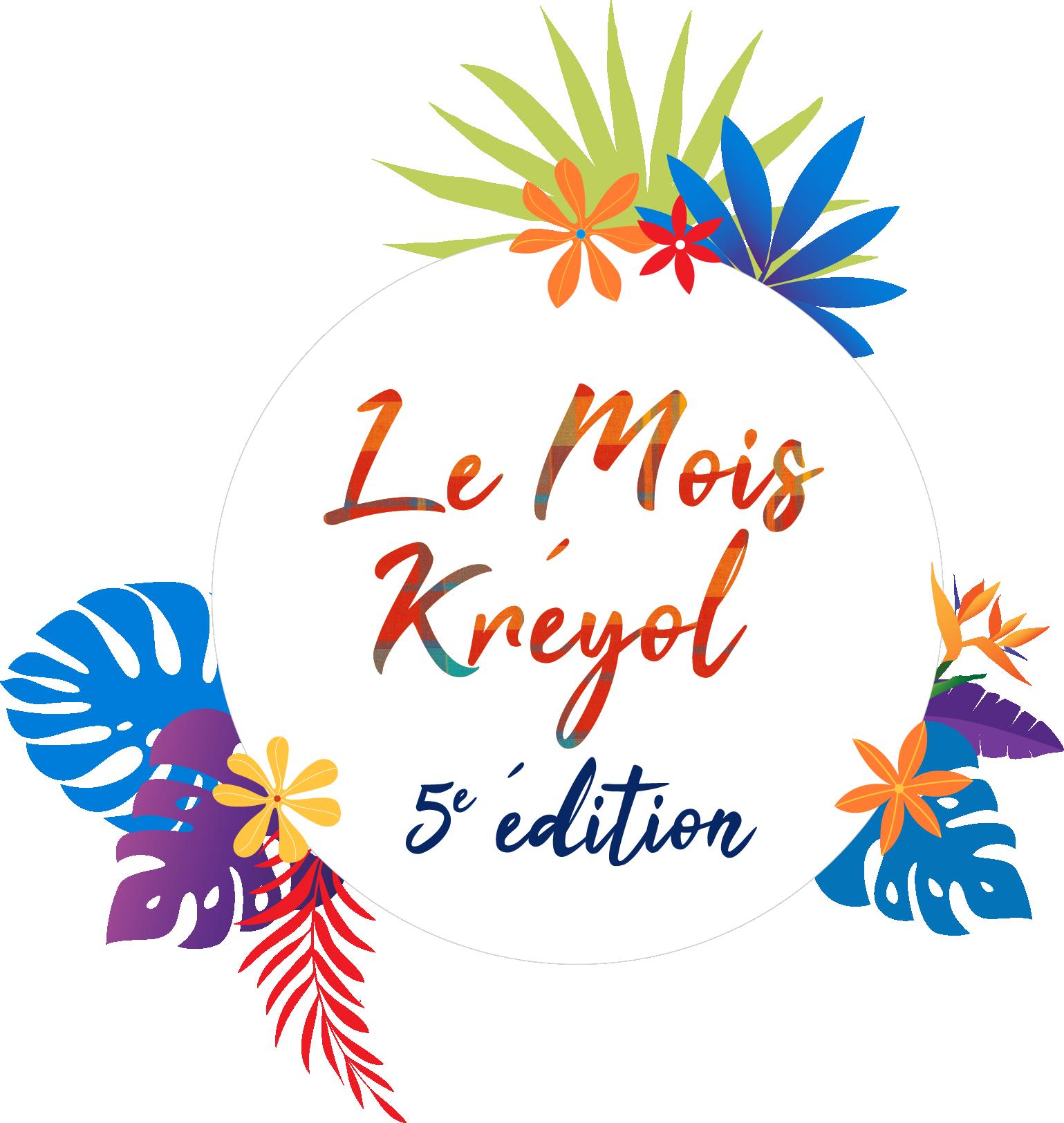 Festival Le Mois Kréol #5