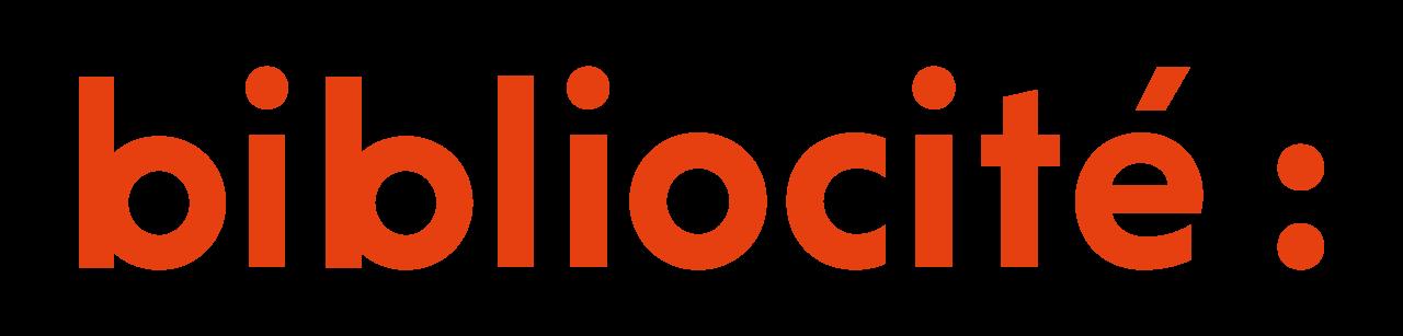 logo Bibliocité