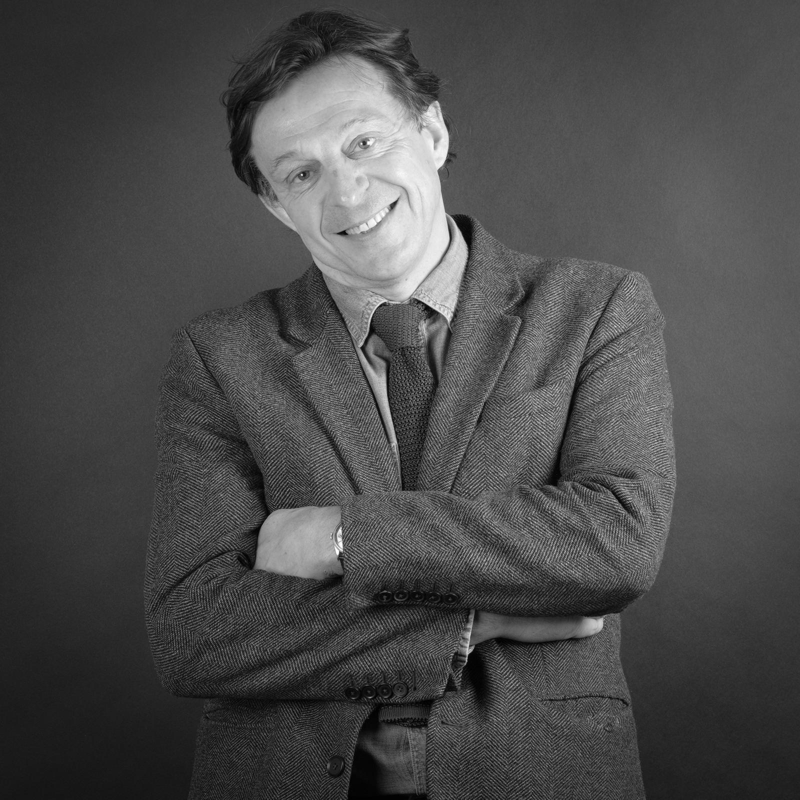 Jean Cottin