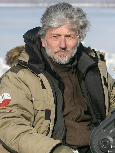 Laurent Charbonnier