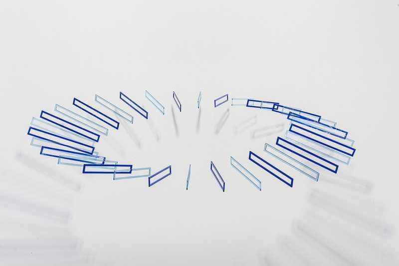 Plano_Flexionante_Circular_Bleu