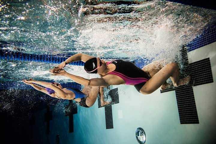 50 ans de la piscine roger le gall que faire paris for Piscine roger le gall paris