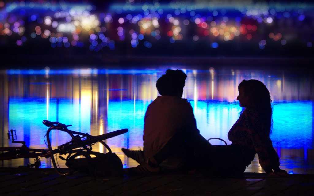 sortir la nuit nos bons plans du moment du 28 6 au 1 07 que faire paris. Black Bedroom Furniture Sets. Home Design Ideas