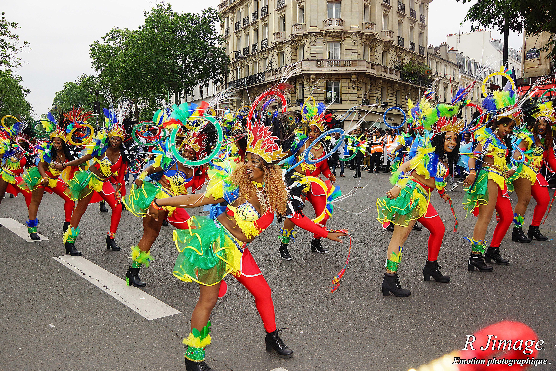 Carnaval tropical de paris que faire paris - Carnaval tropical de paris 2017 ...