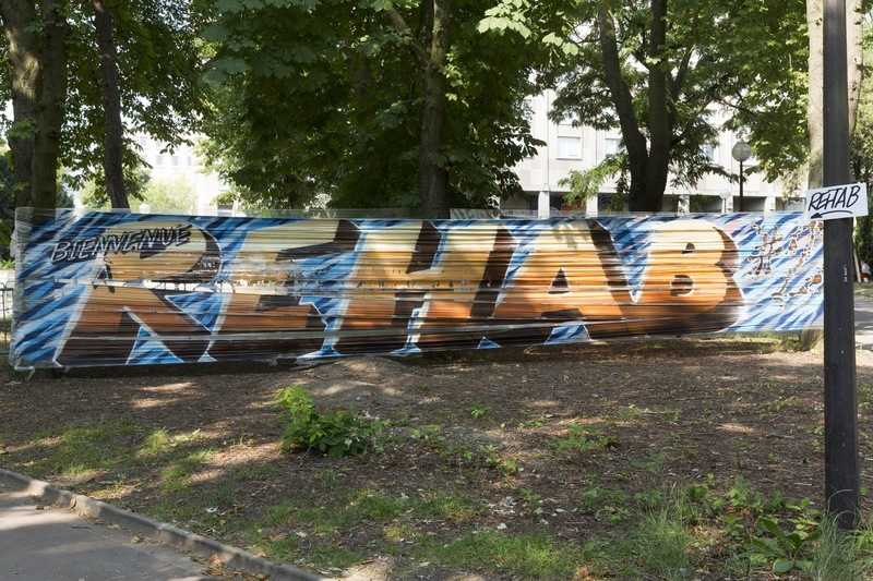 Rehab 2