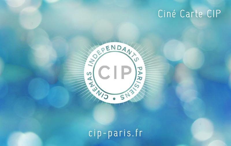 Carte CIP