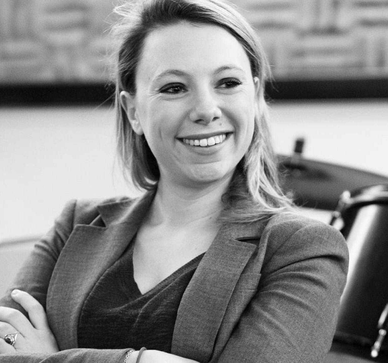 Elodie Mermoz directrice artistique