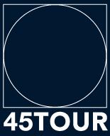 45 Tour