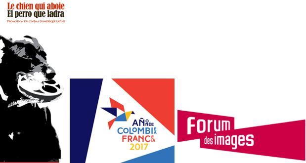 Année Colombie France 2017