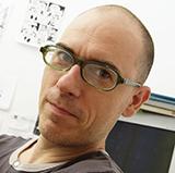 Serge Elissalde