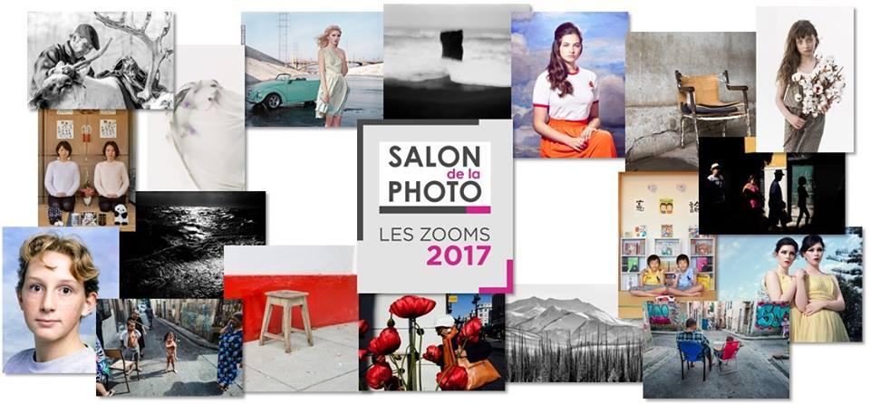 Salon de la photo que faire paris - Salon de la photo a paris ...