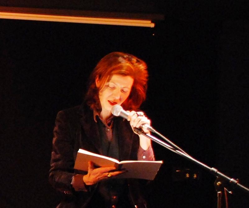 Hélène Lanscotte