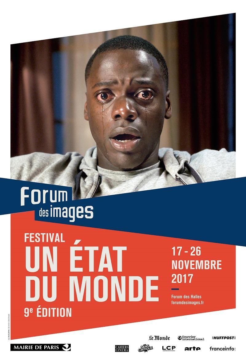 estival Un état du monde 9e édition au Forum des images
