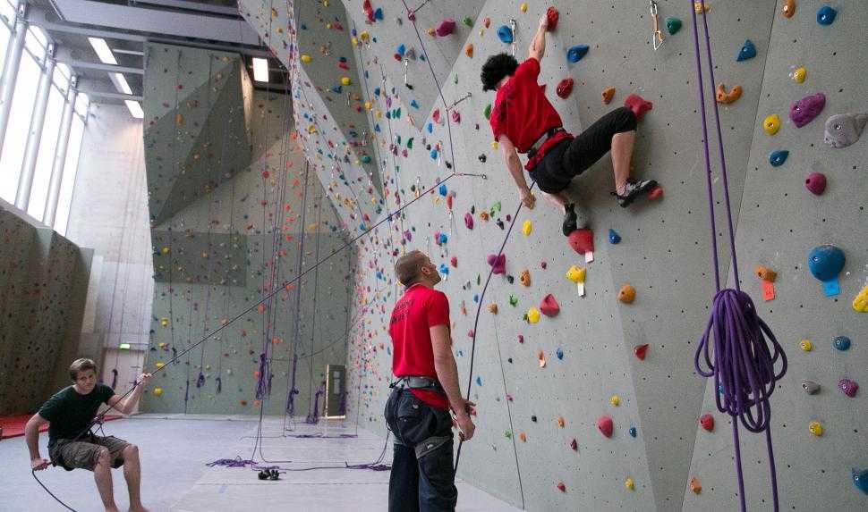 mur-d-escalade-jules-ladoumegue-19