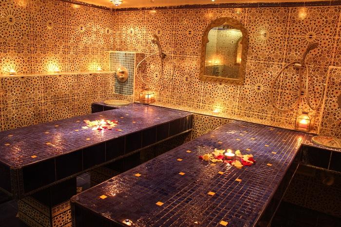 bains montorgueil