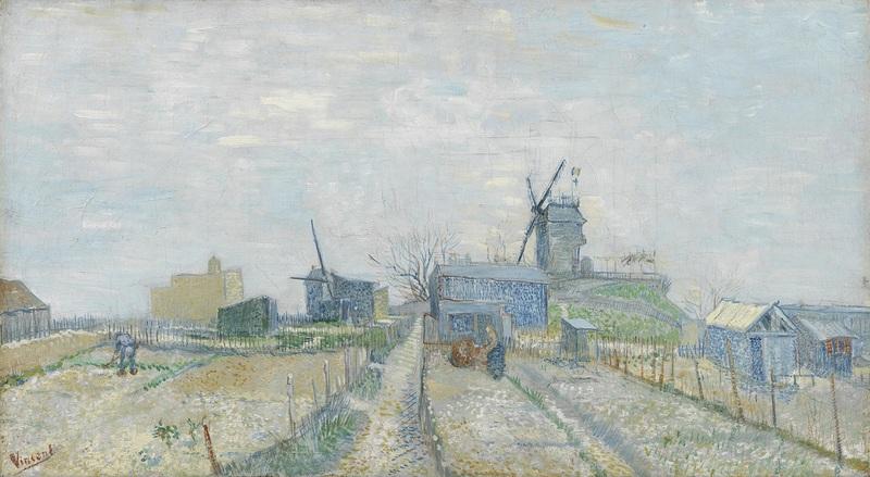 les_moulins_de_montmartre
