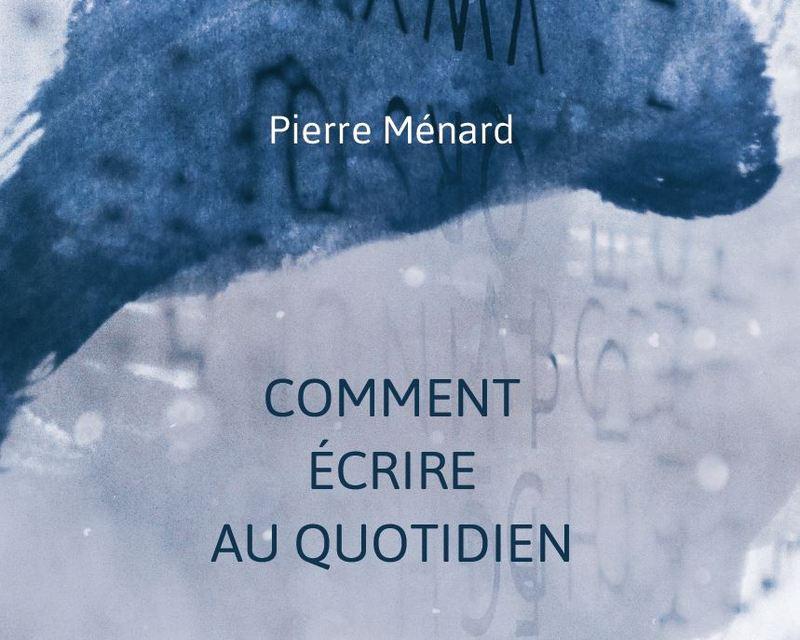 Philippe Ménard