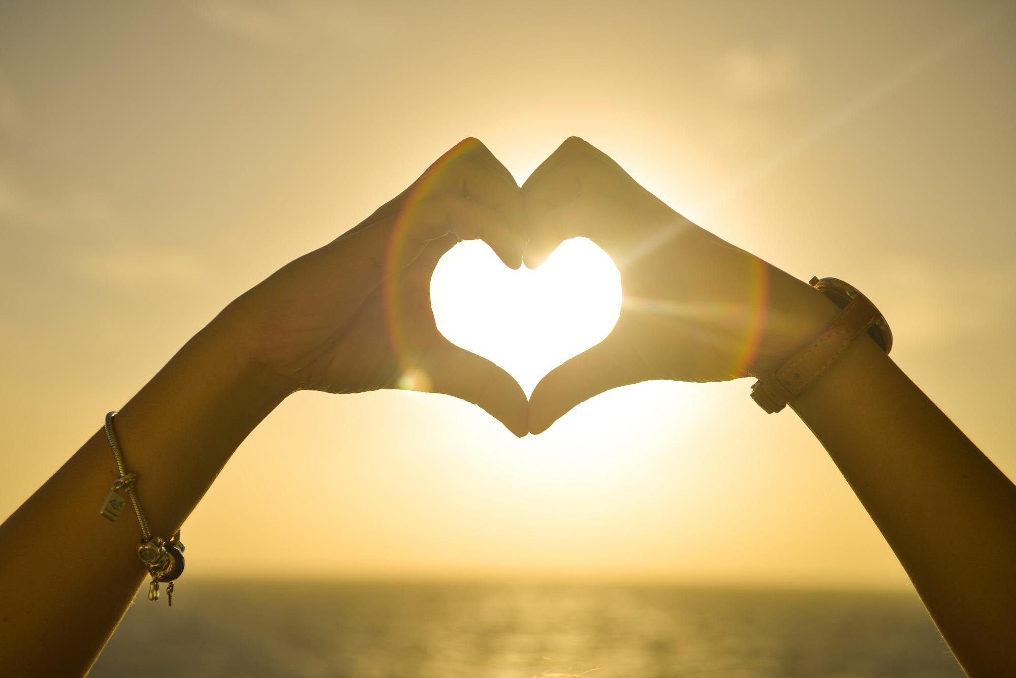 main amour