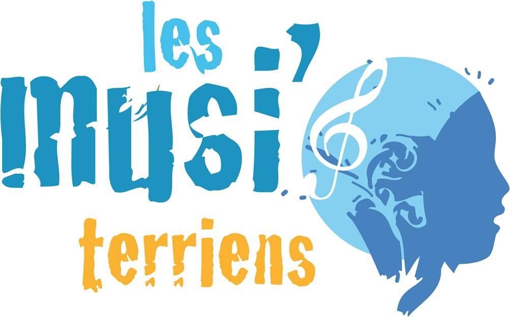 Les Musi'Terriens en concert |