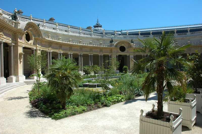 France_Paris_Petit_Palais_Jardin_interieur_03