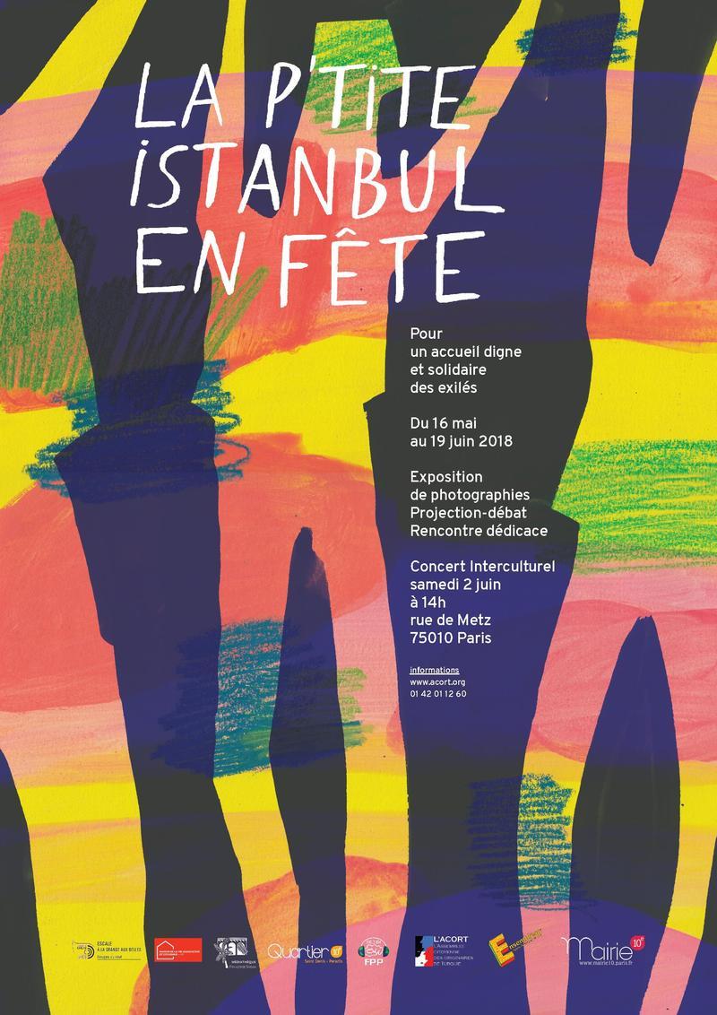 affiche_petite_istanbul_2018