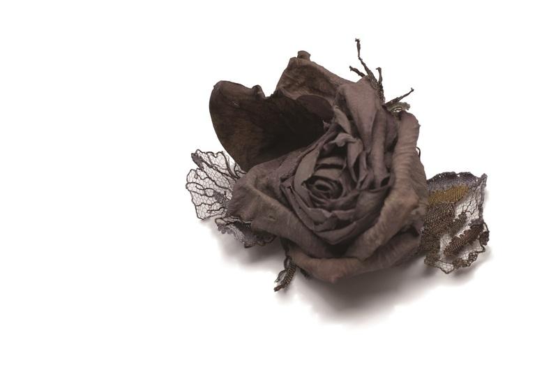 6.La Rose