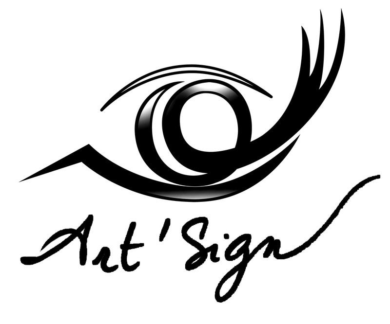 Art'Sign