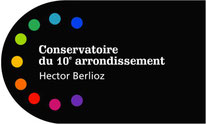 Conservatoire Hector Berlioz