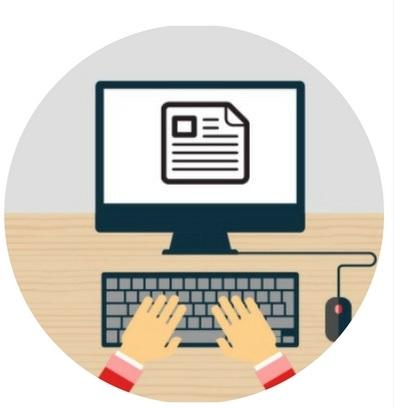 Les ateliers numériques : Premiers Clics et SOS Ordi