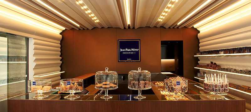 chocolat bar(re)-jean paul hevin