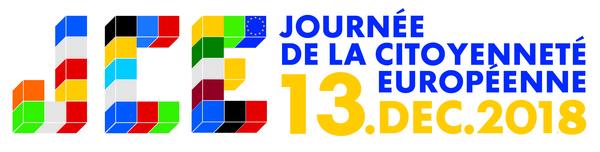 Logo JCE