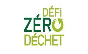 Rencontre autour de la démarche Zéro Déchet |