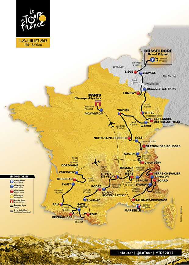 map tourdefrance