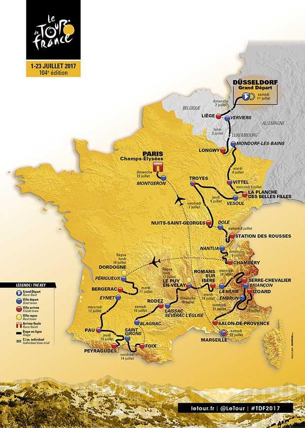 map tourdefrance