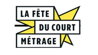 Fête du court : carte blanche à l'association Ya Foueï |
