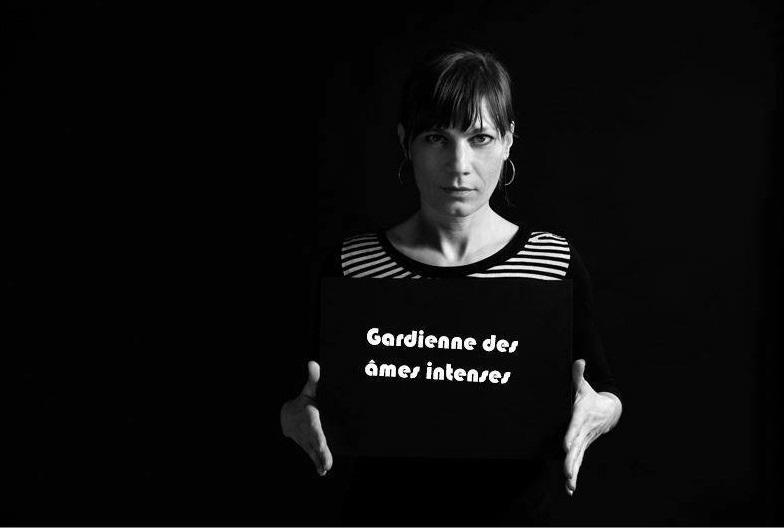 Céline du Chéné