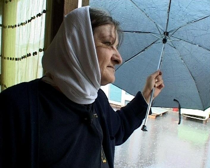 Stella, un film de Vanina Vignal |